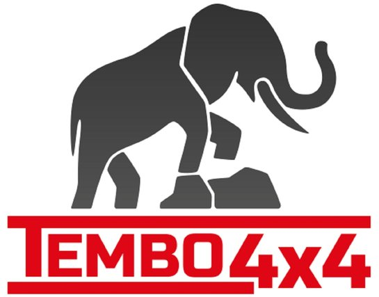 Other Tembo 4x4 Accessories