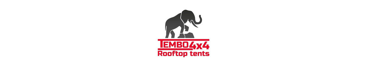 Tembo-4x4-Rooftop-tents