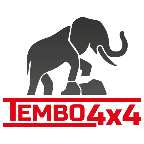 Other-Tembo-4x4-Accessories