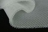 3-D MESH  isolation and comfort mat 1.9m_