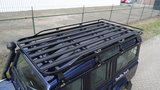 Tembo 4x4 roof rack other vehicles_