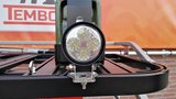 Tembo 4x4 light mounting bracket_