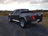 "Tembo 4x4 Icelandic 35"" Conversion kit Hi Lux REVO 2016+_"