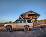 Rooftop tent Classic 1.4 (TBHRT14)_