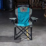 Tembo 4x4 chair Classic_