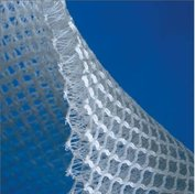 3-D MESH  isolation and comfort mat  1.4m