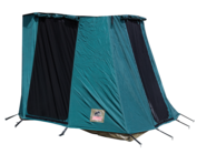 Tembo 4x4 annex tent for TBHRT14T