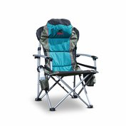 Tembo 4x4 chair Tourer